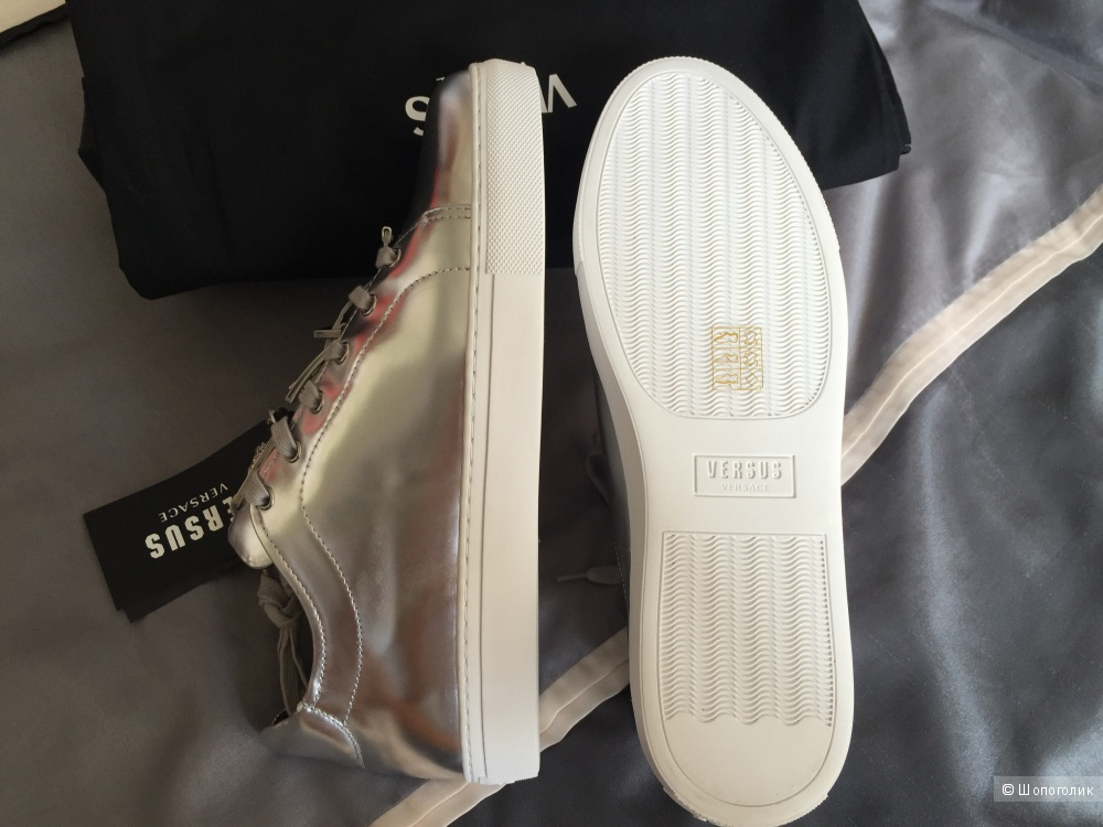 VERSACE VERSUS Sneakers