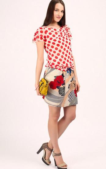Платье Fornarina - XS