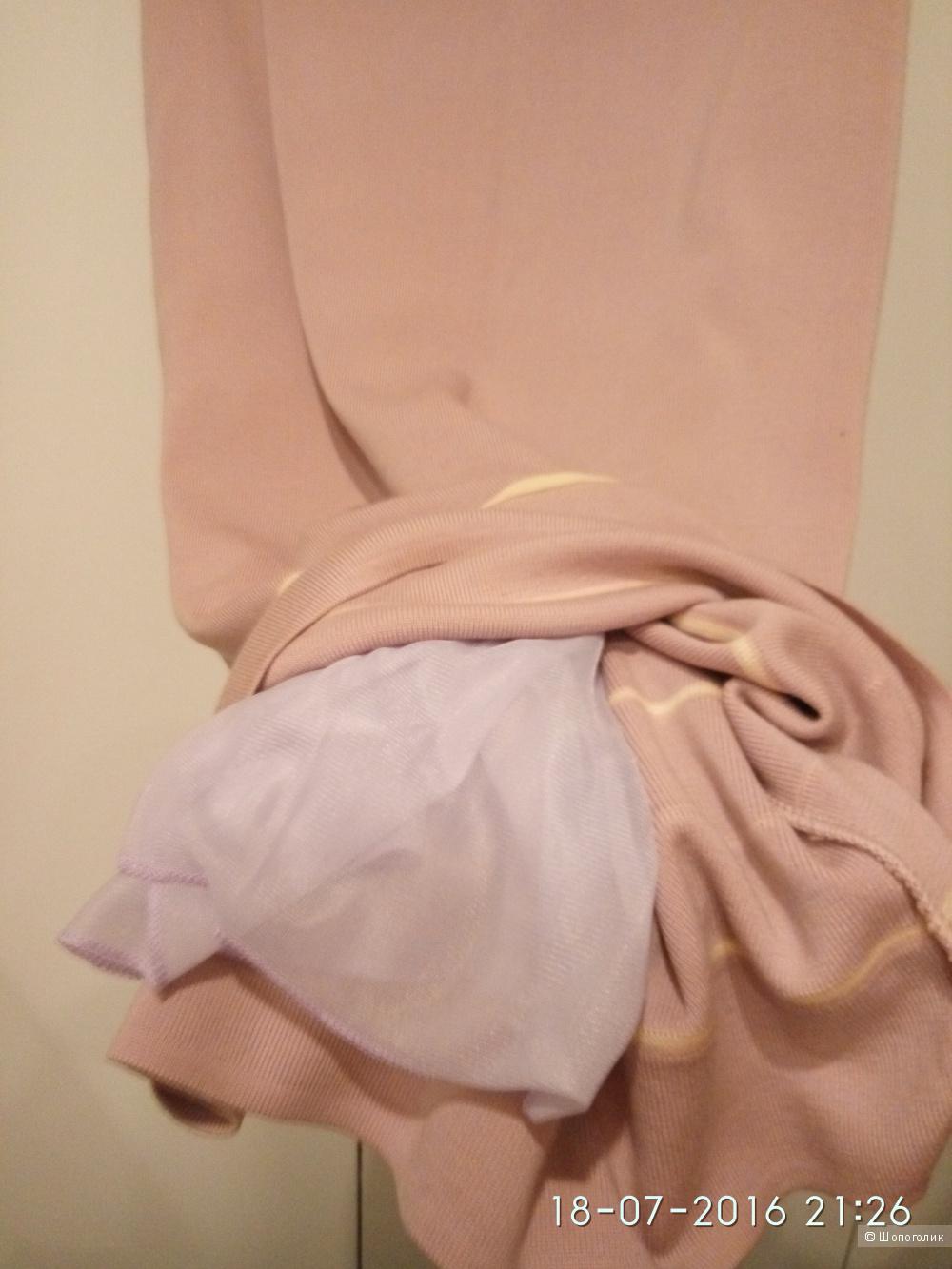Пристрою совершенно новую юбку Antonella
