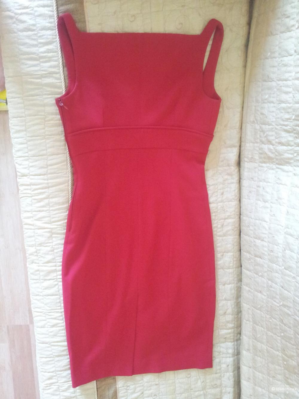 Продам платье DSquared2 новое