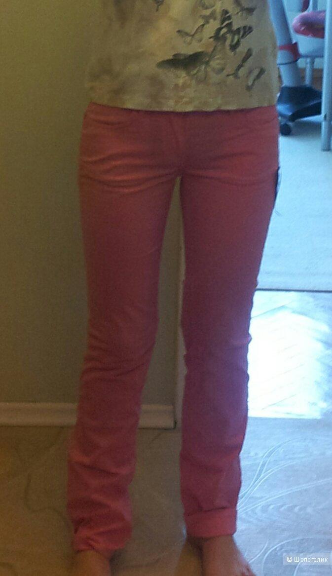 Новые брюки Fay