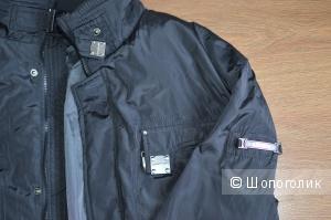 Куртка KANZLER р. 50-52