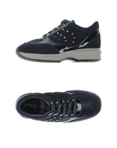 Новые кроссовки GEOX, 31 размер