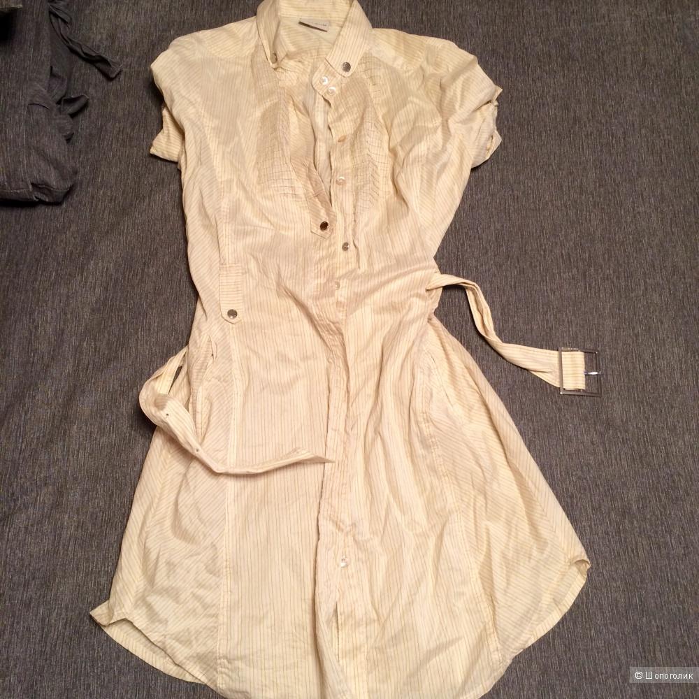 Продам новое платье Karen Millen