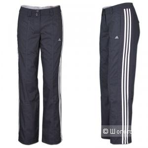 Продам новые штаны adidas Размер 34