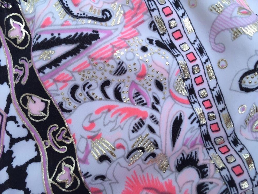 250 грн. Новые плавки Victoria's Secret оригинал р. L на завязках