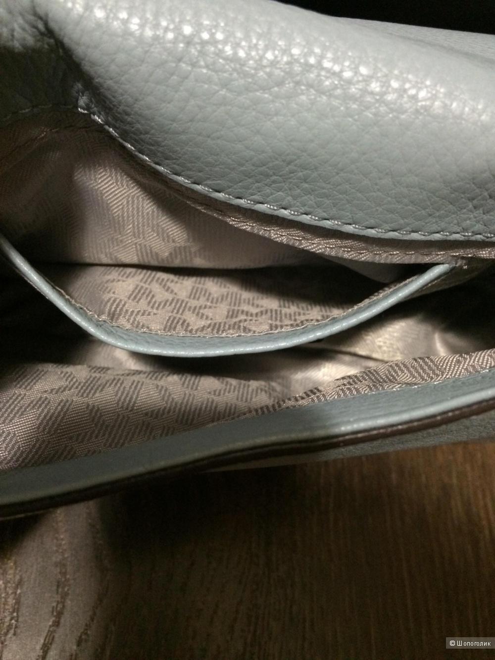 Новая сумка кроссбоди Michael Kors, оригинал