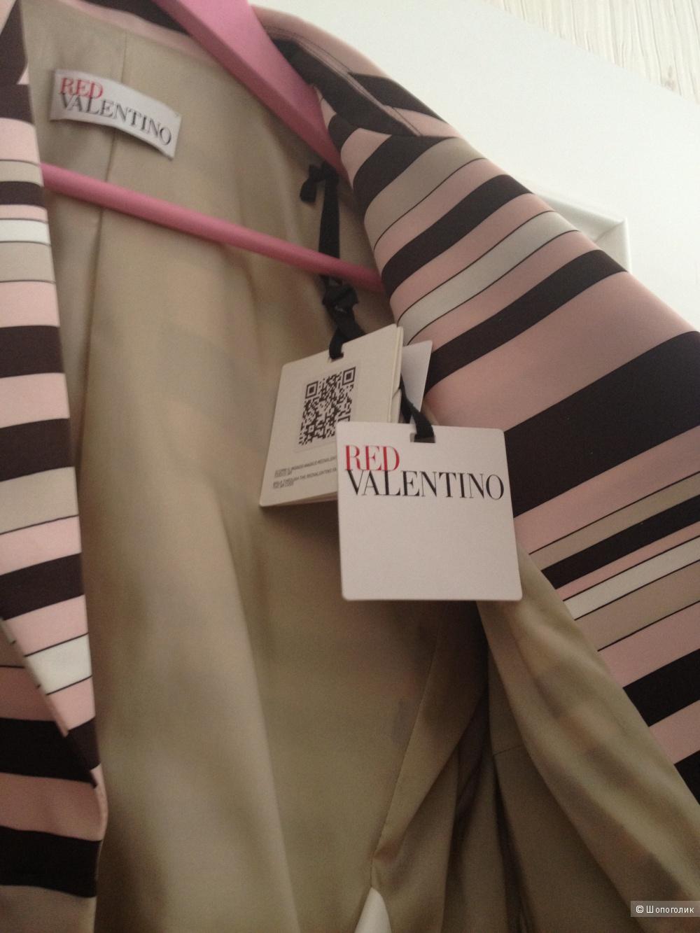 Продам пиджак REDVALENTINO