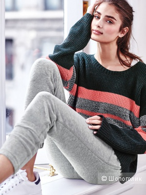 Victoria's secret Свитер Bell-sleeve Sweater размер S (S-M-L)