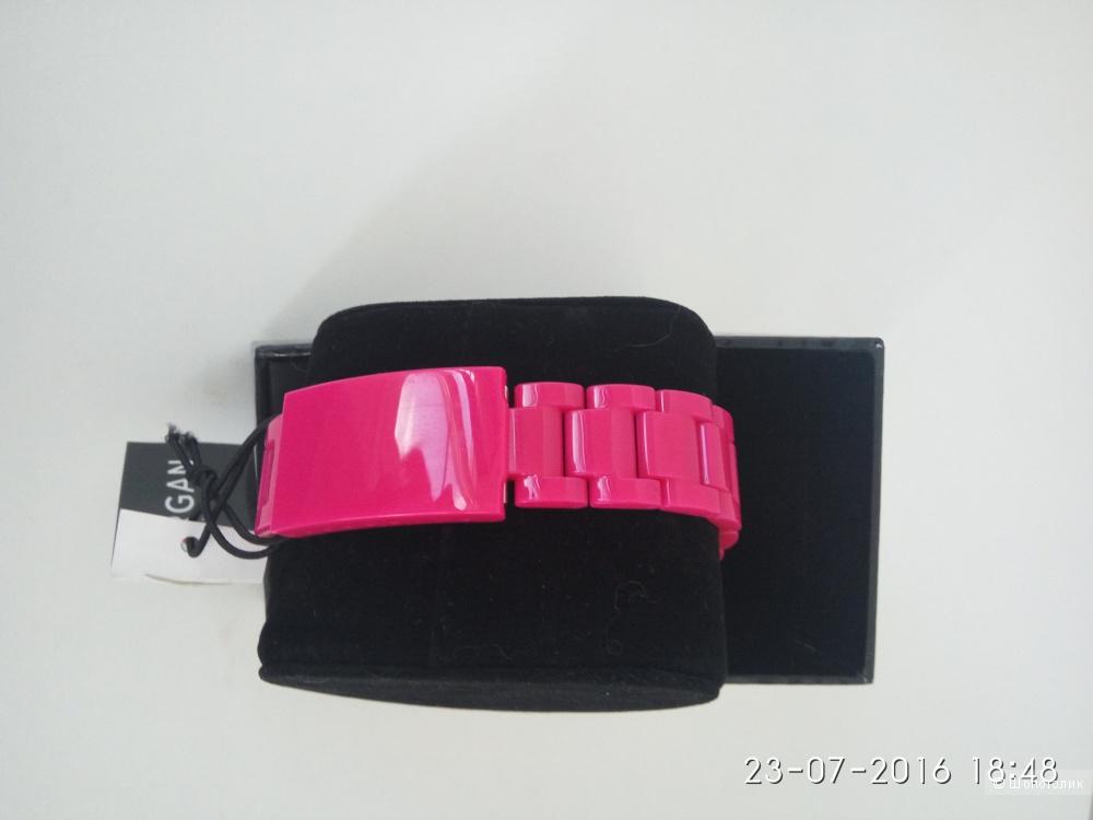 Пристрою новые женские наручные часы MORGAN - M1095PP