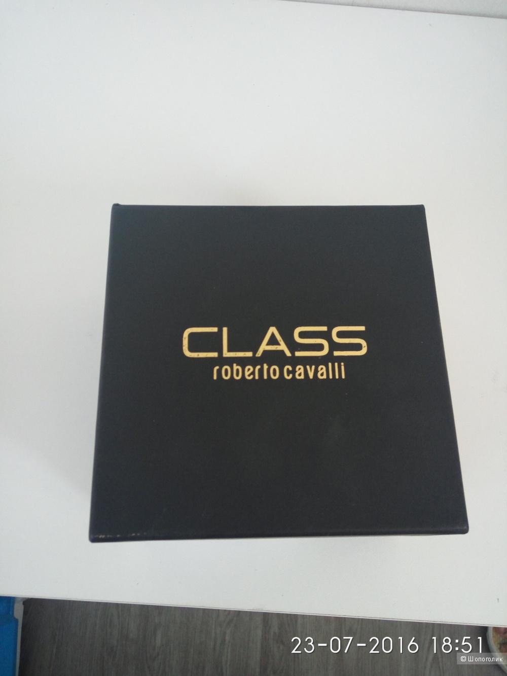 Продам совершенно новый ремень CLASS ROBERTO CAVALLI