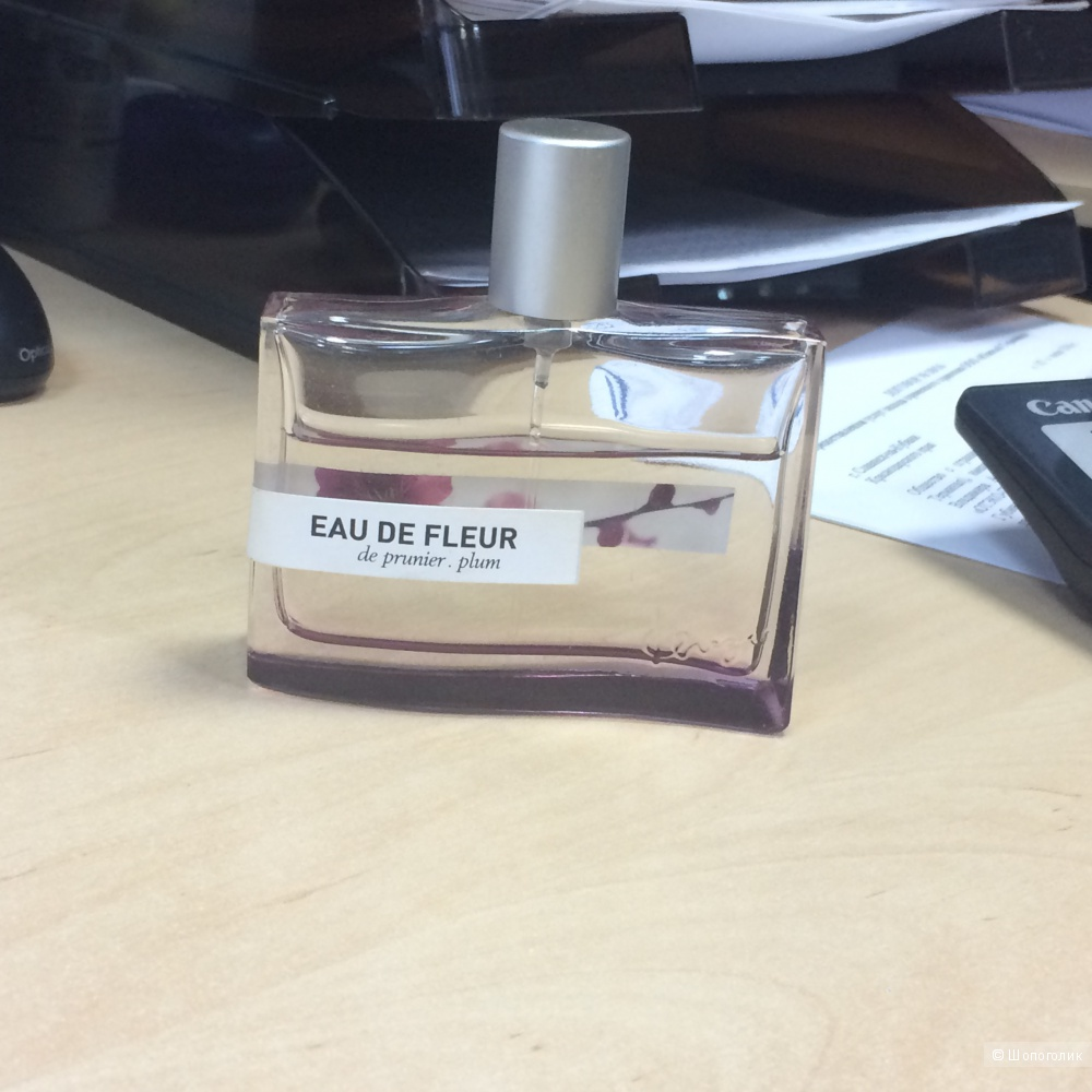 пристрою б/у парфюм Kenzo