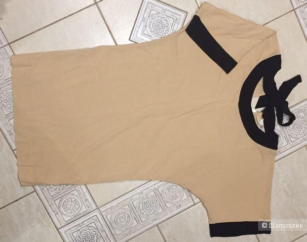 Новое платье JUCCA  р.42ит