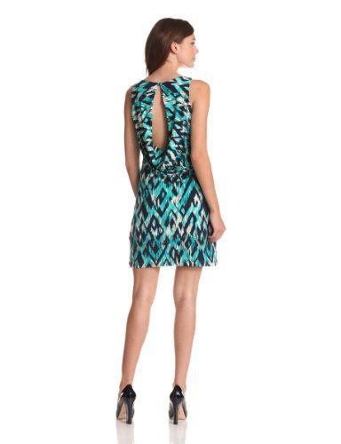 Новое платье Tart S