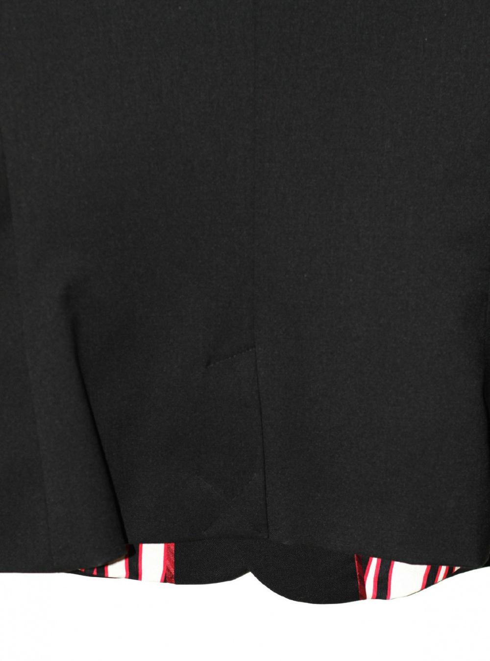 Новый женский пиджак SISLEY размер 44IT