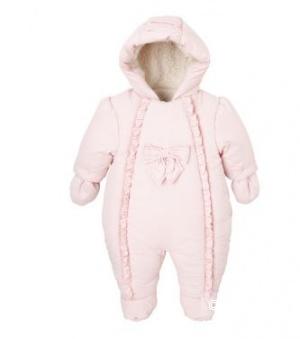 Продаю детский комбинезон Mothercare 3-6мес Новый