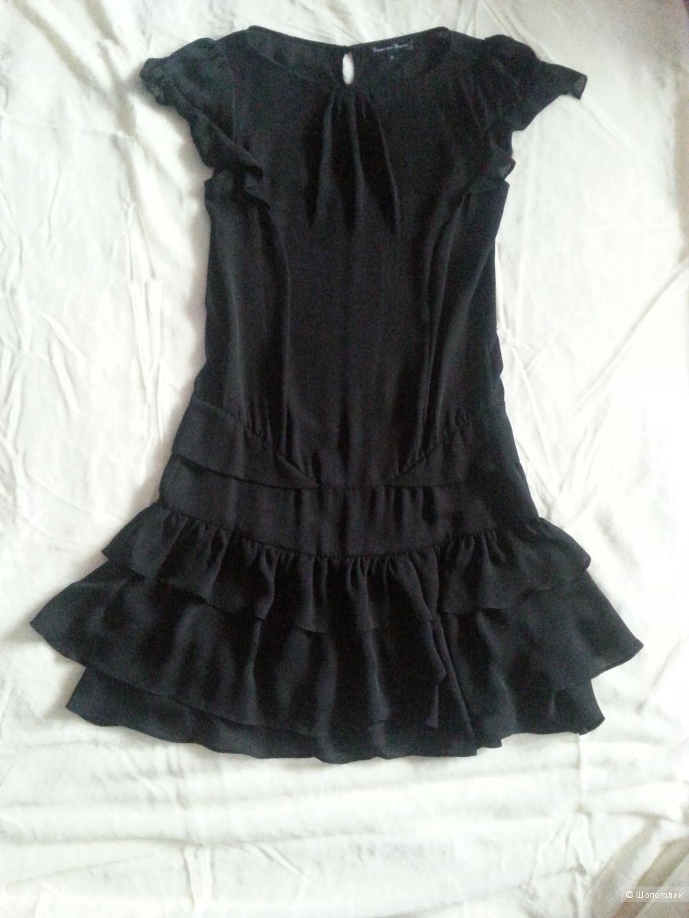 Платье Francesko donni , размер 40-42