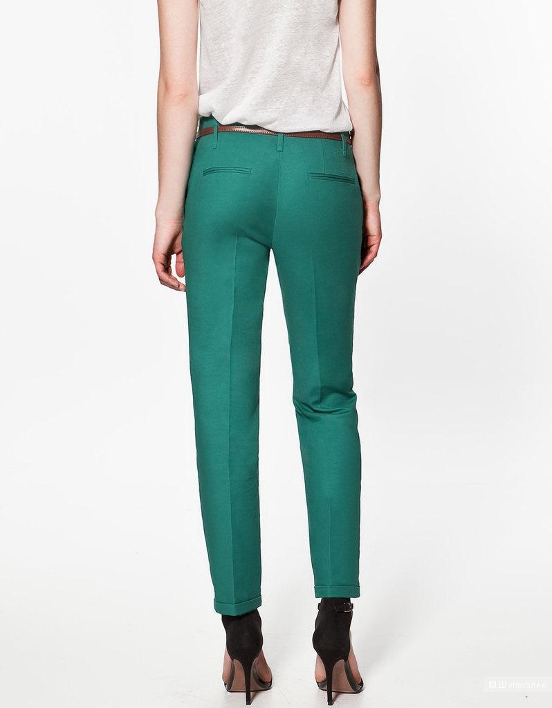 Новые брюки от Apostrophe
