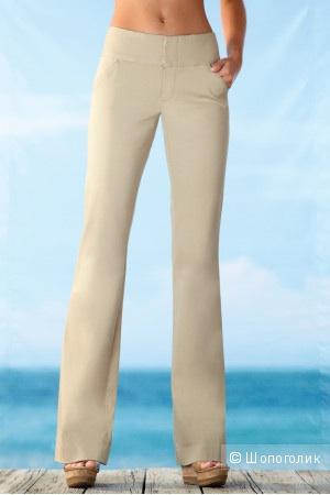 Летние брюки Boston Proper