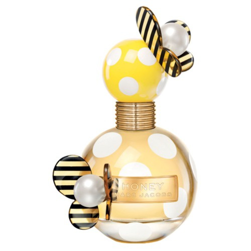 Honey  Marc Jacobs 100 мл Парфюмерная вода