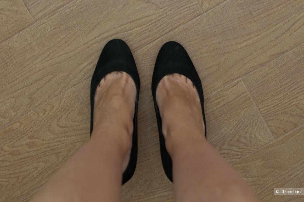 Туфли DKNY, размер 37