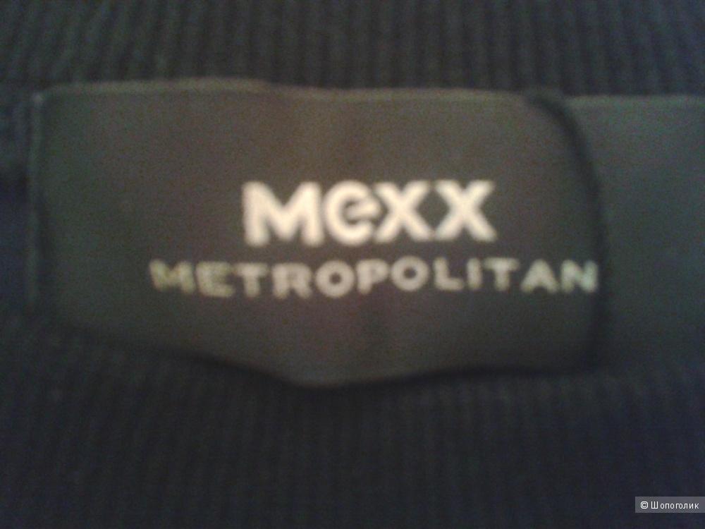 Костюм Mexx