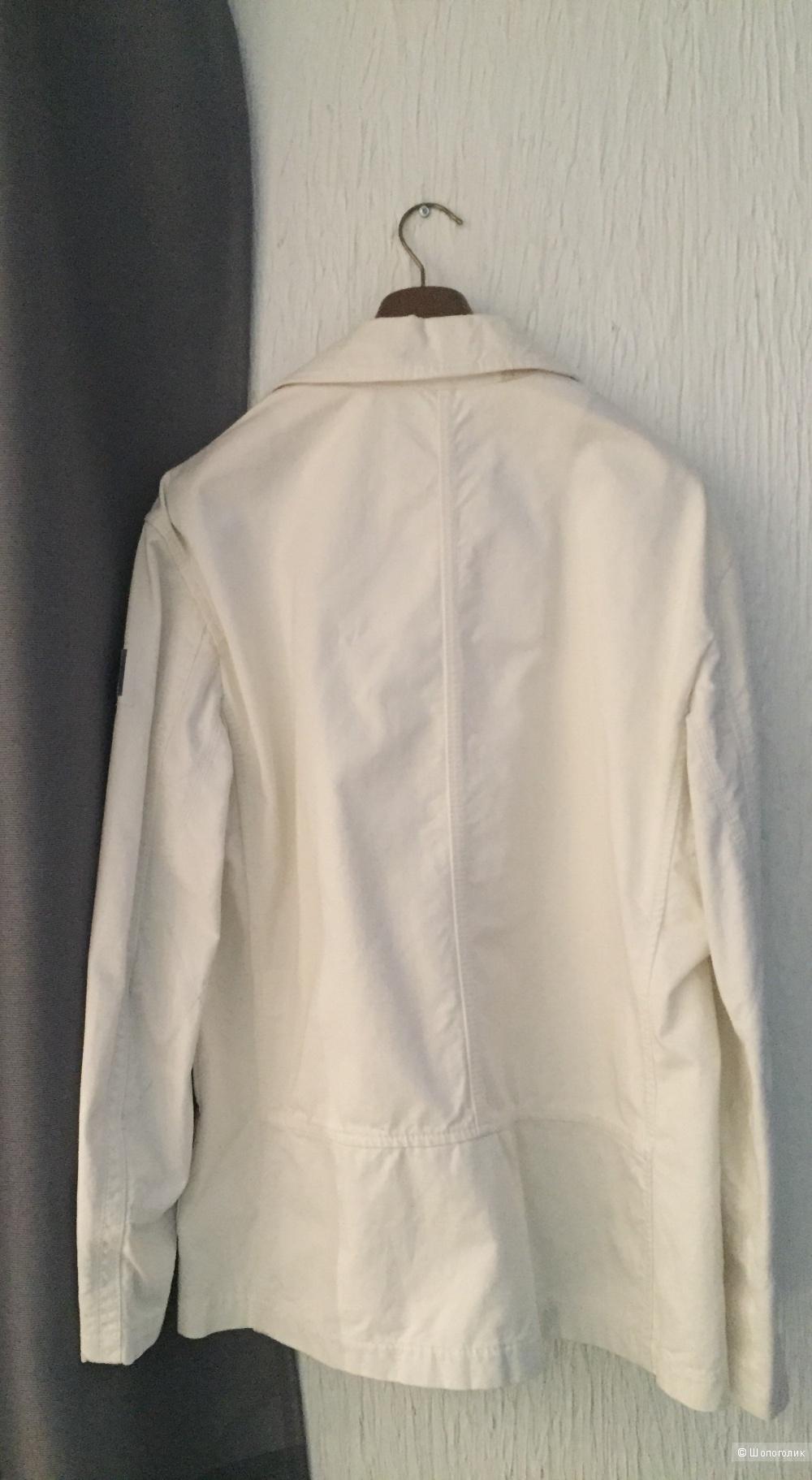 Куртка Mirphy&Nye,размер 56