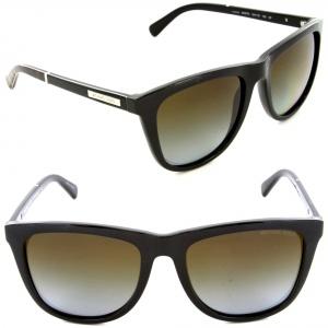 Продам новые солнцезащитные очки Michael Kors, оригинал