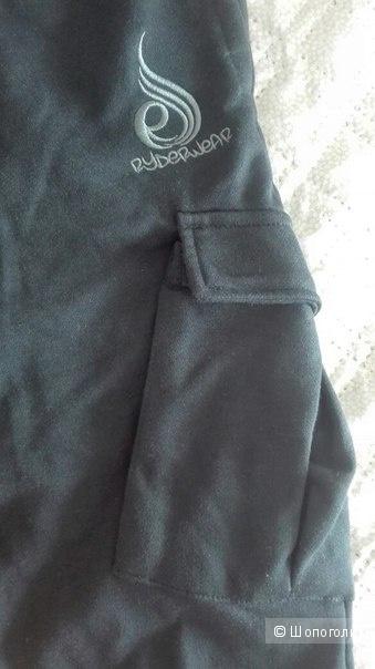 Мужские штаны Ryderwear