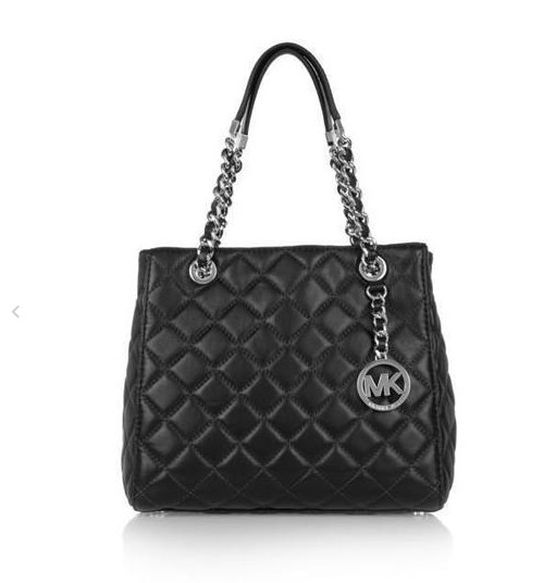 Michael kors susannah small