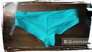 Плавки шортики модель 2016г от купальника Victorias Secret M