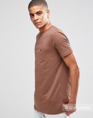 Новая футболка ASOS, размер М