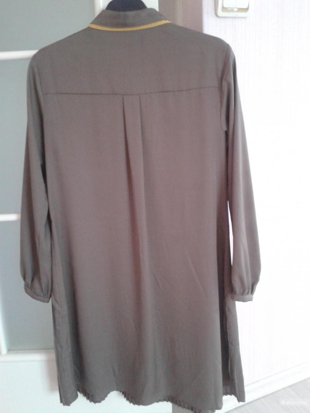 платье ANIYE BY, 38 IT, 40 русский