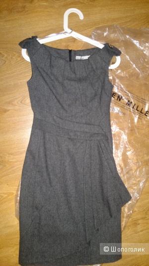 Новое платье 40-42 р-ра