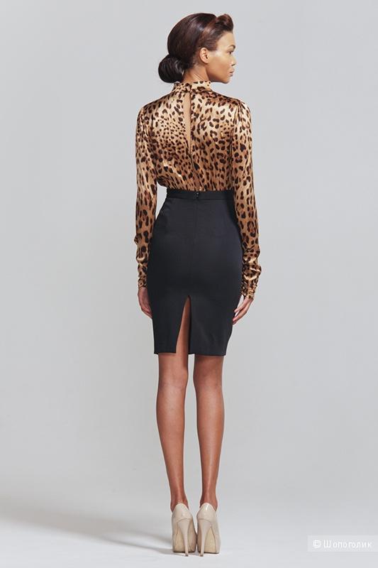 a77286dbf1dd Платье ODRI новое, в магазине Наш пристрой — на Шопоголик