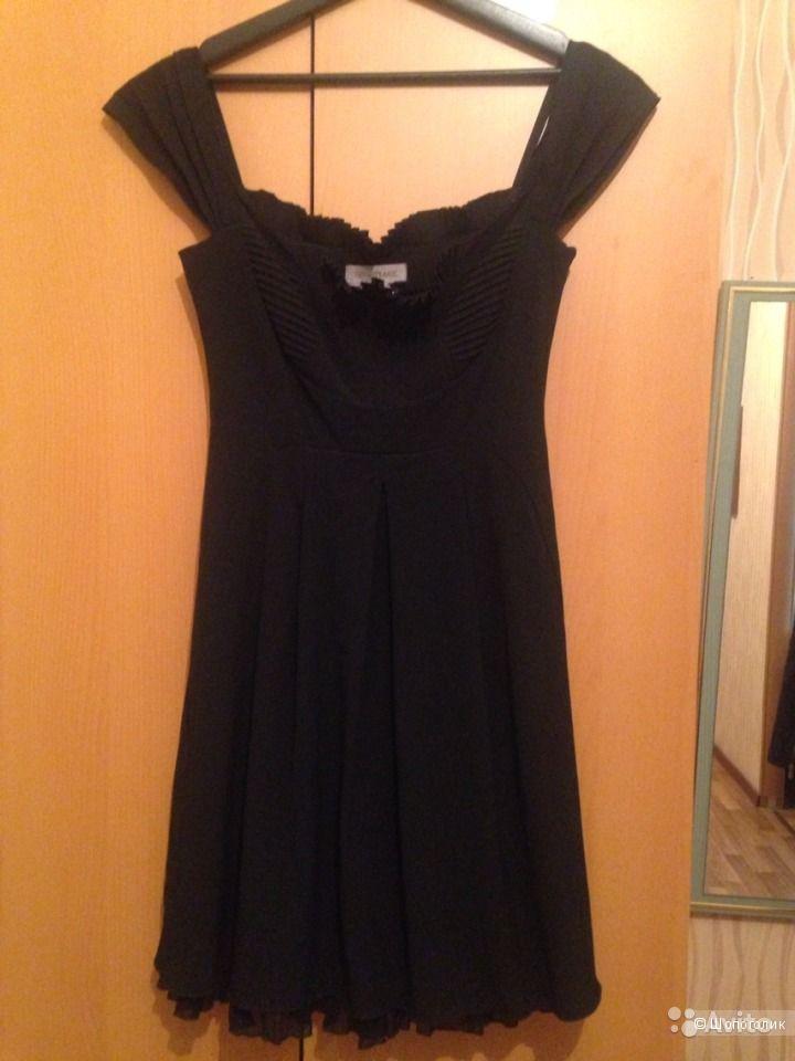 Платье Sport Max размер М(44-46)