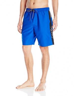 Плавательные шорты Calvin Klein