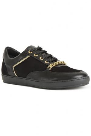 Пристрою новые кроссовки Loriblu
