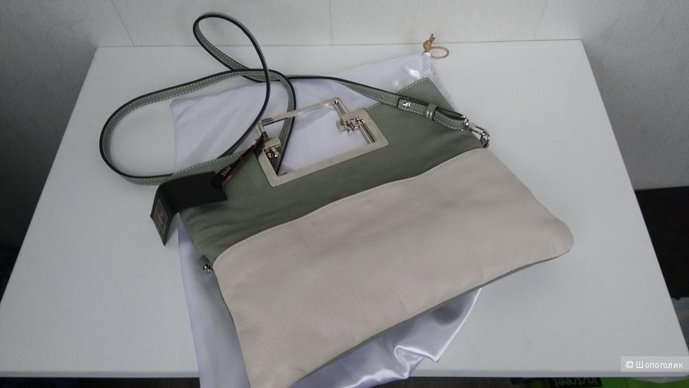 Пристрою новую сумку Fabi