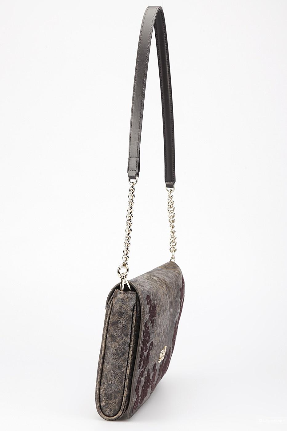 Пристрою новую сумку Cavalli Class