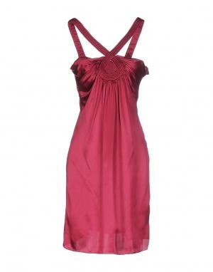 Платье новое  John Galliano(оригинал)
