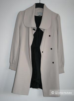 Продам пальто H&M.