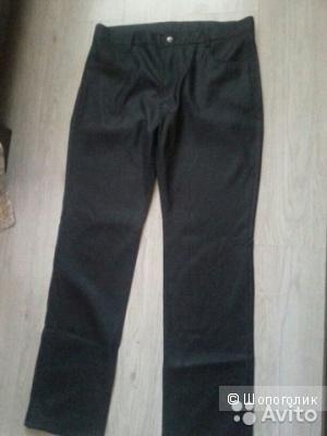 Новые мужские брюки на 48-50 размер