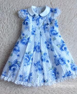 Платье Baby A