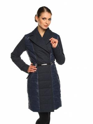 Новое пальто р 44\46 H O O P S