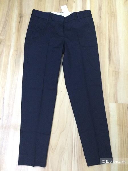 Продам брюки J Crew Factory
