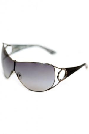 Солнцезащитные очки Trussardi W10021113795