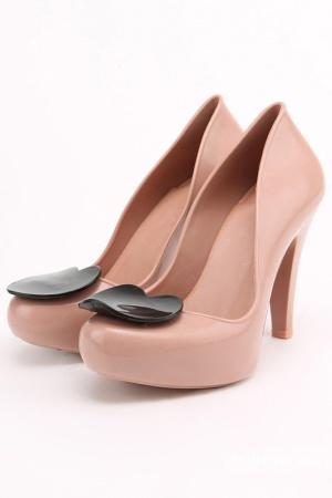 Туфли Melissa 37  размер новые