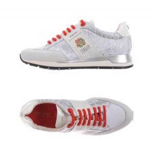 Шикарные новые кроссовки GEOX р.39 (EU)