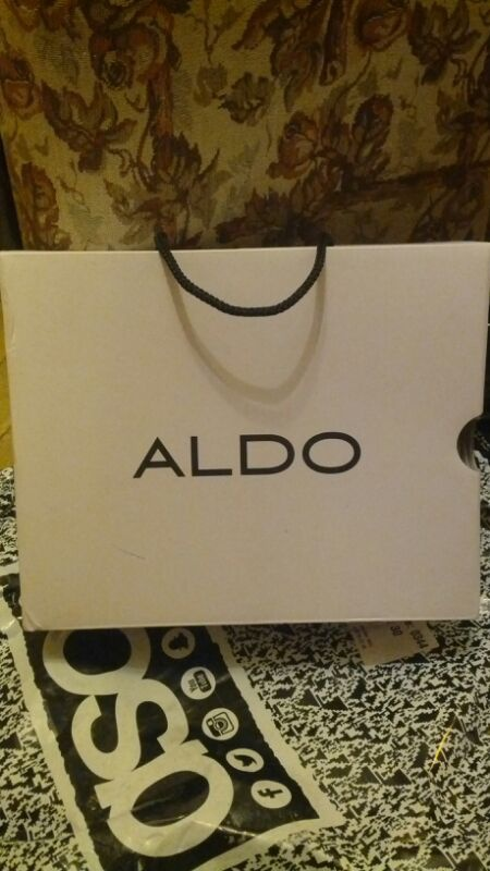 Туфли-лодочки ALDO, ASOS